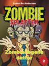 Zombielægens datter