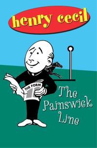 Painswick Line