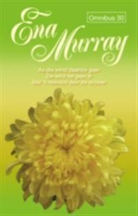 Ena Murray Omnibus 30