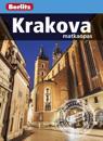 Berlitz Krakova