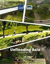 Unflooding Asia the Green Cities Way