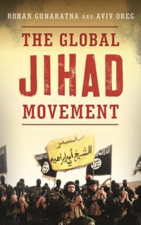 Global Jihad Movement