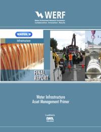 Water Infrastructure Asset Management Primer