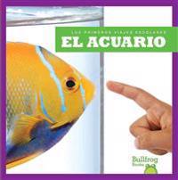 El Acuario (Aquarium)
