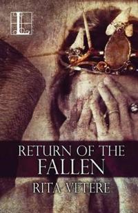 Return of the Fallen