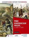 American West C1836-95