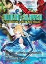 Ninja Slayer Vol. 5