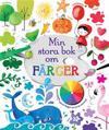 Min stora bok om färger
