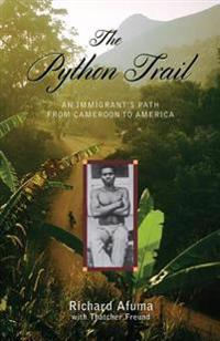 Python Trail