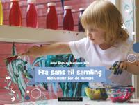 Fra sans til samling - Anne Heen, Marianne Wiik | Ridgeroadrun.org