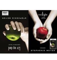 Twilight - tusmørke-Liv og død