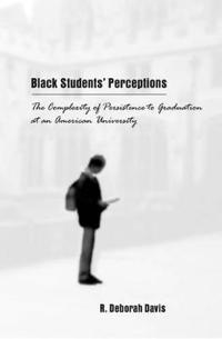 Black Students' Perceptions