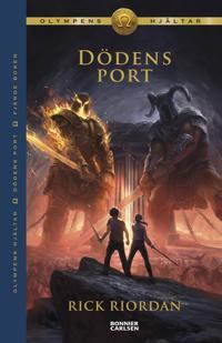 Dödens port