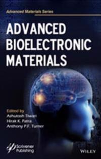 Advanced Bioelectronics Materials