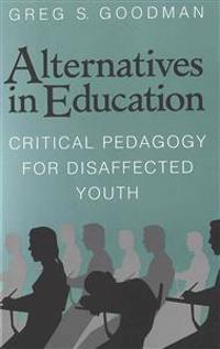 Alternatives in Education