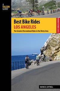 Best Bike Rides Los Angeles