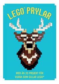 Legoprylar