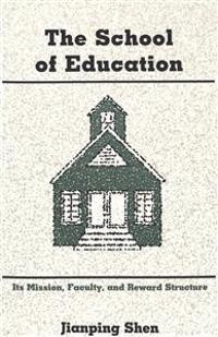 The School of Education
