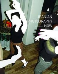 Iranian Photography Now