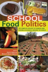 School Food Politics