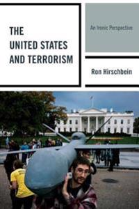 United States and Terrorism