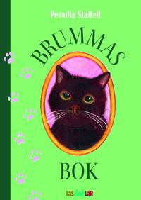 Brummas bok