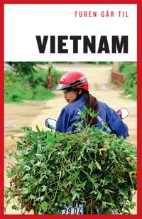 turen g r til vietnam niels fink ebbesen b cker 9788740015591 adlibris bokhandel. Black Bedroom Furniture Sets. Home Design Ideas