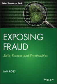 Exposing Fraud