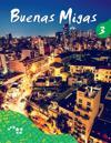 Buenas migas 3 (+ cd)