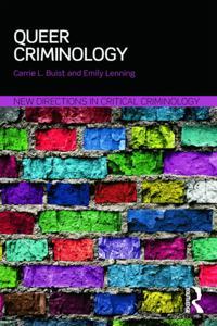 Queer Criminology