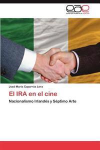 El IRA En El Cine