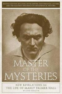 Master Of The Mysteries