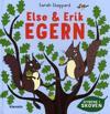 Else & Erik Egern