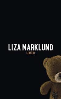 Livstid - Liza Marklund | Laserbodysculptingpittsburgh.com