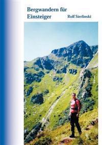 Bergwandern Fur Einsteiger