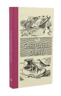 Bawden: The Gardner's Diary