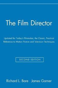 The Film Director