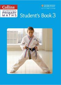 Student's Book 3