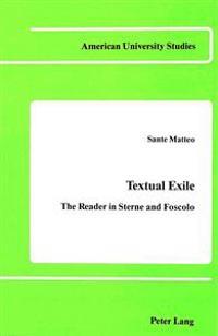 Textual Exile