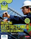 Level 3 nvq/svq diploma installing electrotechnical systems and equipment c