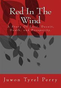 Red in the Wind