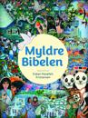 Myldrebibelen