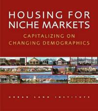 Housing for Niche Markets