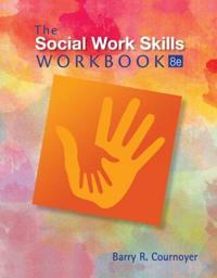 The Social Work Skills