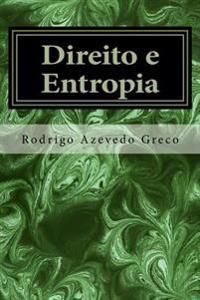Direito E Entropia