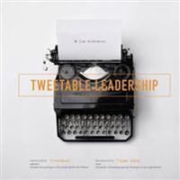 Tweetable Leadership