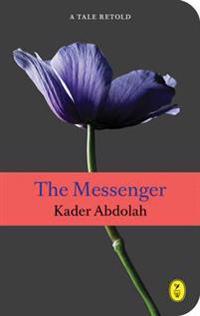Messenger - a tale retold