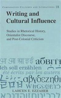 Writing and Cultural Influence