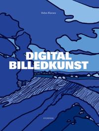 Digital billedkunst