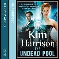 Undead Pool